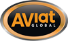Aviat Global logo