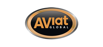 Aviat Global
