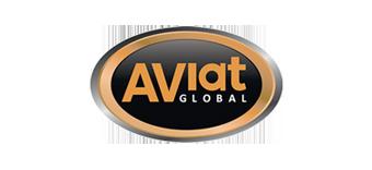Aviat Global