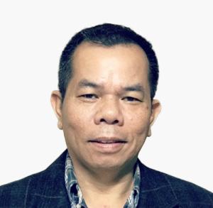 Frank Dang